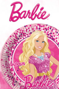 Barbie Magic by Procos