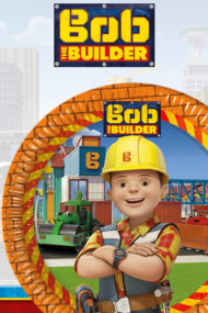 Bob The Builder by Procos
