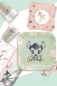 Bambi Cutie by Procos