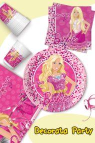 Barbie Magic by Procos