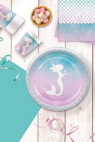 Elegant Mermaid by Procos