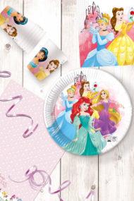 Princess Fabulous by Procos