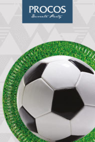 Football Party by Procos