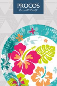 Hawaiian by Procos