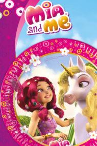 Mia & Me by Procos