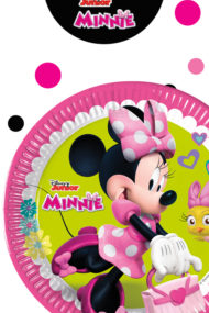 Minnie Happy Helpers by Procos