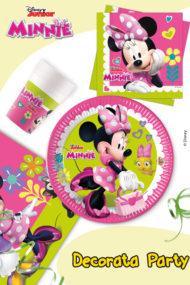 Minnie Happy Helpers by Procos