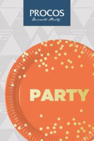 Party Premium by Procos