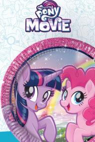 Pony & Friends by Procos