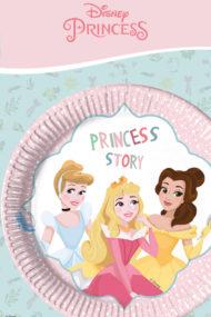 Princess Dare To Dream by Procos