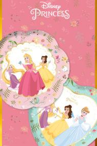 True Princess by Procos