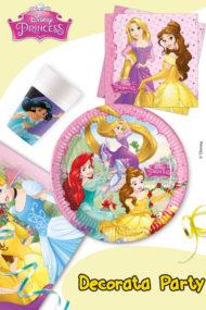 Princess Dreaming by Procos