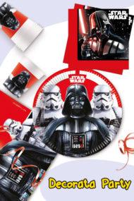 Star Wars Final Battle by Procos