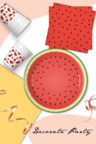 Watermelon by Procos