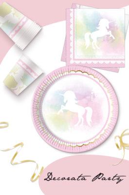 Believe In Unicorns by Procos