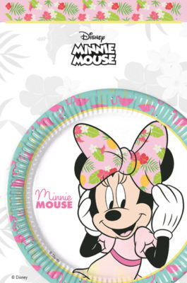 Minnie Tropical by Procos