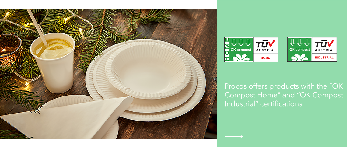 compostable certification