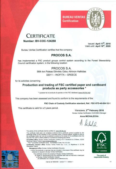 Fsc Procos Exp 2020 04 16 Bv Slov