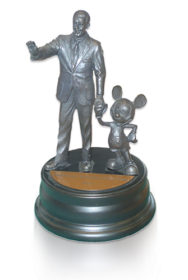 Disney Stationery Licensee Award - Procos