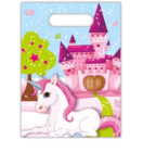 Unicorn - Party Bags - 85721
