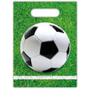 Football Party - Party Bags - 86872