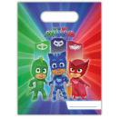 Pj Masks - Party Bags - 88637