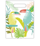 Toucan - Party Bags - 90565