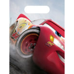 Cars The Legend of the Track - Party Bags - 89470