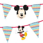Mickey Awesome - Garland Kit - 89007
