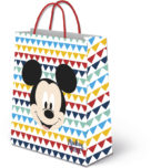 Mickey Awesome - Paper Bags