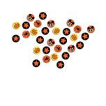 Mickey Halloween - Confetti - 84263