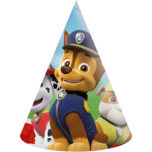 Paw Patrol - Ready for Action! - Hats - 89442