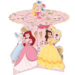 True Princess - Cupcake Stand - 88965