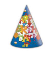 Happy Birthday Kokliko - Hats - 80865