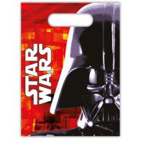 Star Wars Final Battle - Party Bags - 83240
