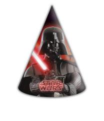 Star Wars Final Battle - Hats - 84401