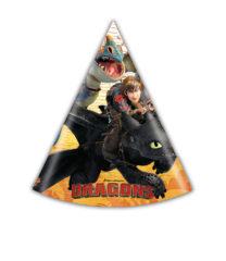 Dragons - Hats - 85892
