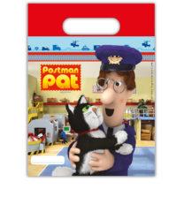 Postman Pat - Party Bags - 86715
