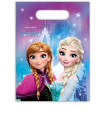 Frozen Northern Lights - Party Bags - 86918