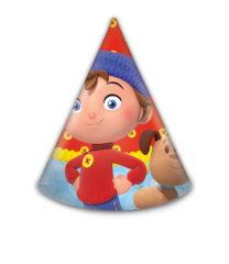 Noddy - Hats - 87011