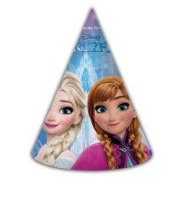 Frozen Northern Lights - Hats - 88372