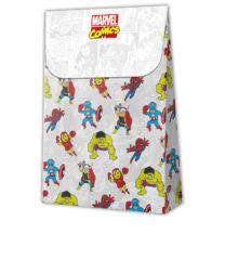 Avengers Pop Comic - Paper Bags - 89018