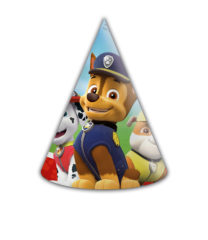 Paw Patrol Ready for Action - Hats - 89442