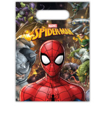 Spider-Man Team Up - Party Bags - 89451