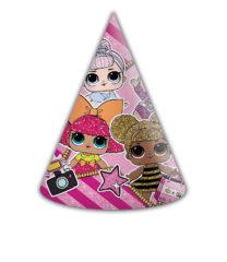 LOL Glitterati - Hats - 90865