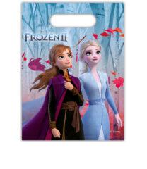 Frozen 2 - Party Bags - 91130
