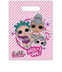 LOL Glitterati - Party Bags - 91510