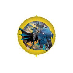 Batman Rogue Rage - Foil Balloon 46 cm. - 93272