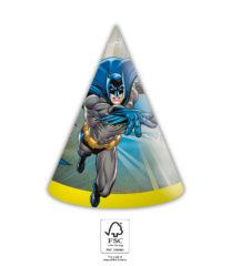 Batman Rogue Rage - Hats 16x12 cm. FSC. - 93360