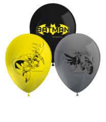 Batman Rogue Rage - 11 Inches Printed Balloons. - 93362